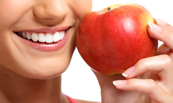 Ways To Ensure Your Teeth Stay Healthy